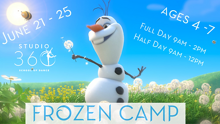 FROZEN CAMP 2021 (1).png