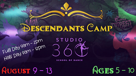 Descendants Camp 2021 2.0 (3).png