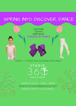 Copy of Spring into Dance 2021.png