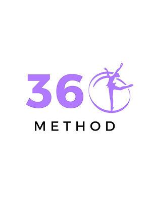 360 METHOD.jpg