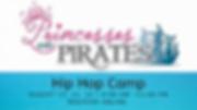 Pirate Camp.png