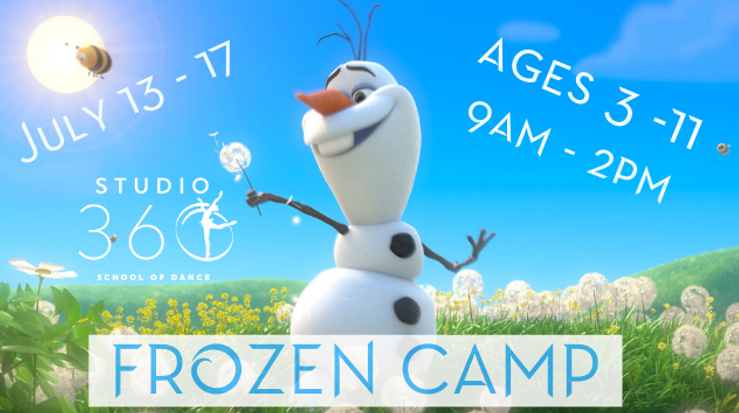 Copy of FROZEN CAMP.png