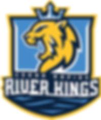 River Kings.jpg
