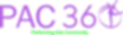 pac 360 logo no star.png