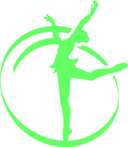 LIME DANCER (1).png