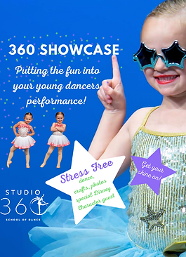 Copy of 360 Showcase.png