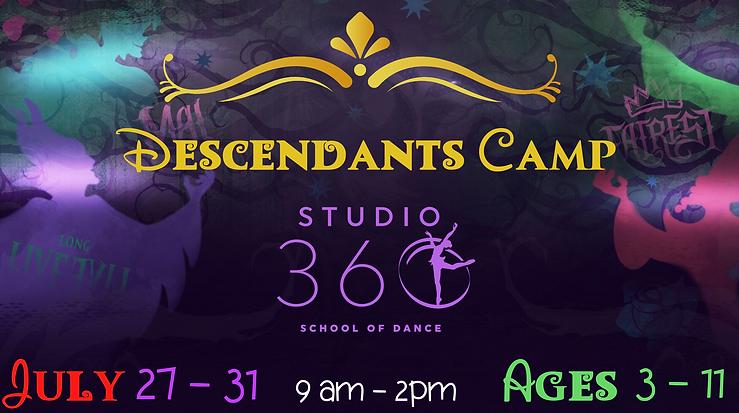 Descendants Camp.png