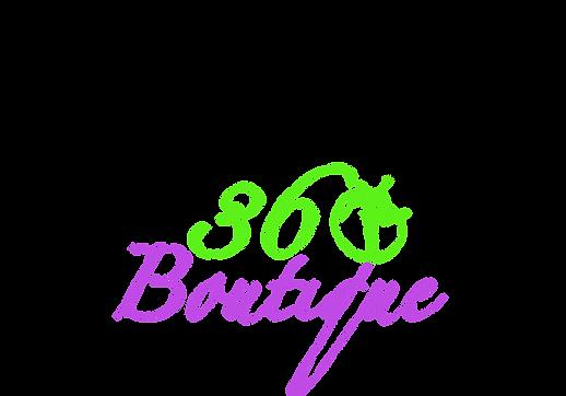 360 BOUTIQUE LOGO.png