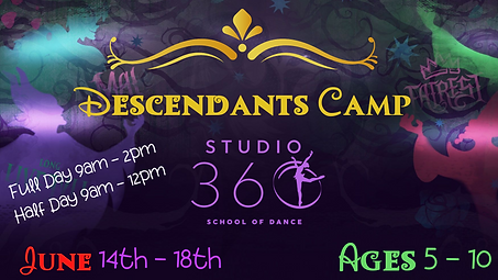 Descendants Camp 2021 1.0 (1).png