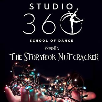 Storybook Nutcracker.png