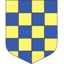 JAGS Surrey Qualifier