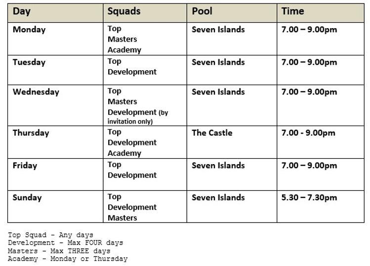 SASC Training-Calendar-Sep-2021_edited.jpg
