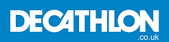 Decathlon-logo2.png