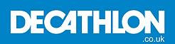 Decathlon-logo2.png