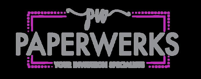 PW logo-trans-01.png