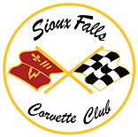 SF Corvette Club logo2-01.png