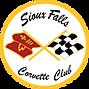 SF Corvette Club logo2-01.png