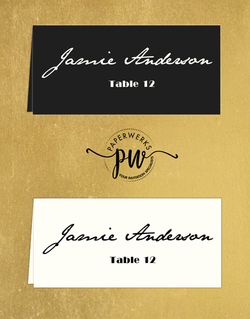 Great Gaspy - name cards-01.png