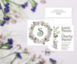 lavandar lucy wreath-01.png
