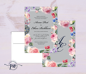 watercolor flower frame-01.png