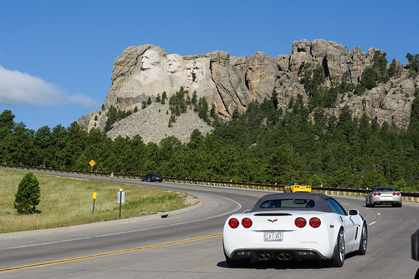 208-2016 Corvette Classic-Friday-WEB.jpg