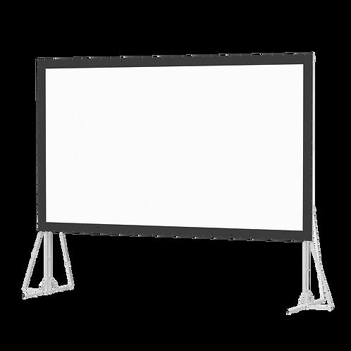 «Экран для проектора 400 см»