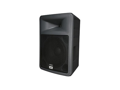 Пассивная акустическая система Peavey PR 15P