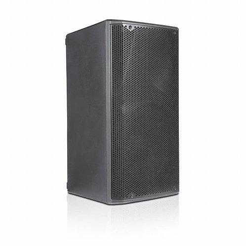 Активная акустическая система DB technologies opera 12