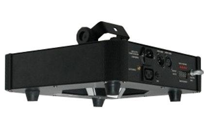 Светодиодный дискотечный прибор EURO DJ LED TRITON