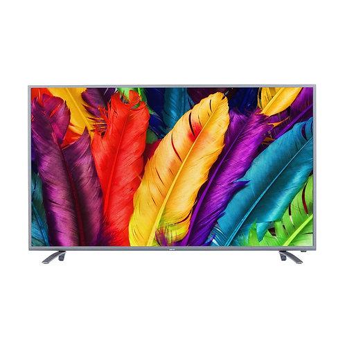 Телевизор Dexp 55 дюймов