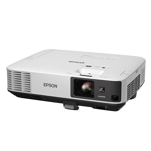 Проектор Вип 5000 Лм