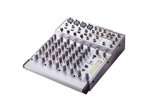 Микшерный пульт Eurorack MX 802 A