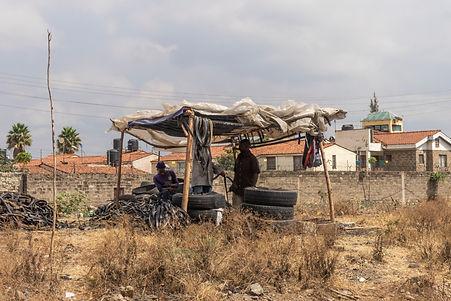 Kibera (3).jpg