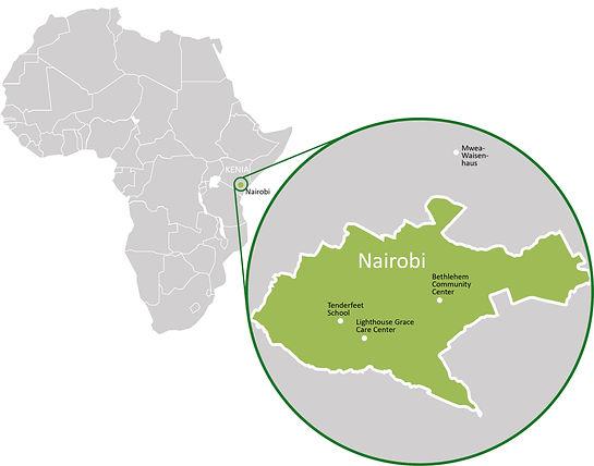 Reise nach Afrika.jpg
