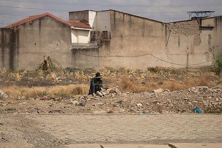Kibera (2).jpg