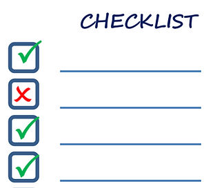 checklist-911840_960_720_edited.jpg