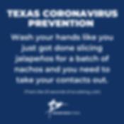 Coronavirus Social.png
