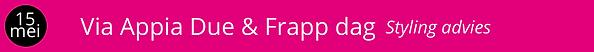 Frapp appia.png