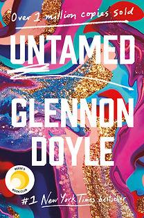 Untamed-Glennon-Doyle-One-Million.jpg