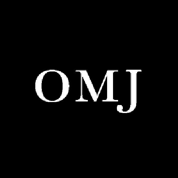 white-font-logo.png