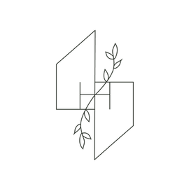 finallogo-transparentgreen-01 (1).png