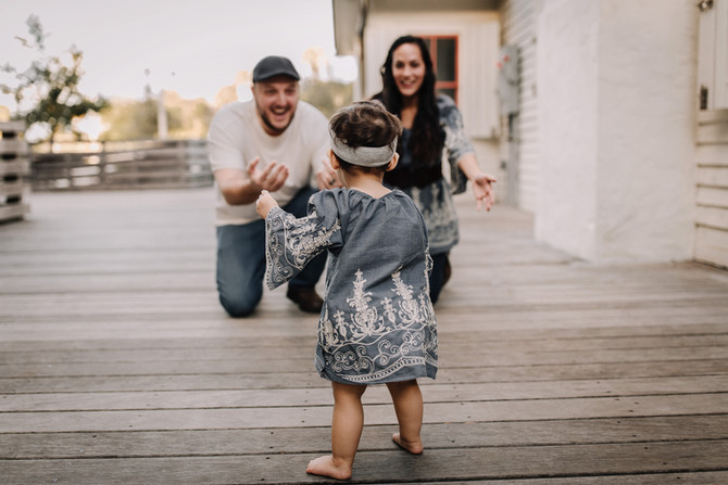 One of my own | Family Photography | Stuart, FL
