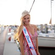 Proud Sponsor of Mrs. Stuart, FL in the Mrs. FL America Pageant | Lifestyle Photography | Stuart, FL