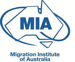 MIA Notice 12:你关心的投资移民?457签证的过渡?还有上周的ImmiAccount系统问题