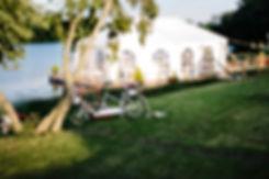 Tent Pic 1.jpg