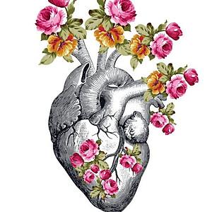 Jovens e complicações do coração