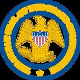 Mississippi seal.png