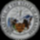 Arkansas seal.png