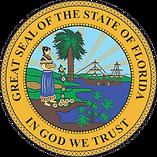 Florida seal.png