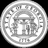 Georgia seal.png